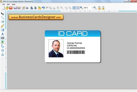 Resume Maker Software Freeware by Freeware Greeting Card Maker Software Free