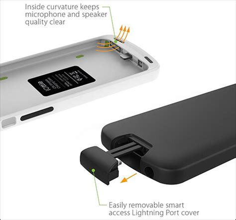 iphone 6 wireless charging best iphone 6 6s wireless charging cases charge your