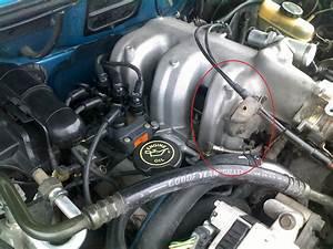 90 91 92 93 94 95 96 97 98 99 Ford Ranger Transmission 5