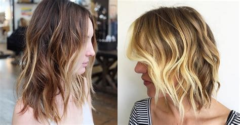 Latest Most Popular Hairstyles