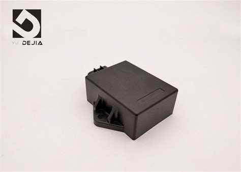 Durable Motorcycle Cdi Box , 8 Pin Cdi Unit For Hj125