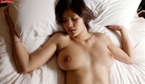 Asiauncensored Japan Sex Azusa Ayano 綾乃梓 Pics 9