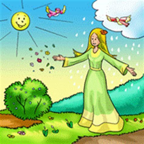 Obraz znaleziony dla: rysunek wiosny