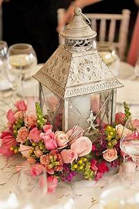 21, Lantern, Wedding, Centerpiece, Ideas, To, Inspire, Your, Big, Day, -, Page, 3, Of, 3