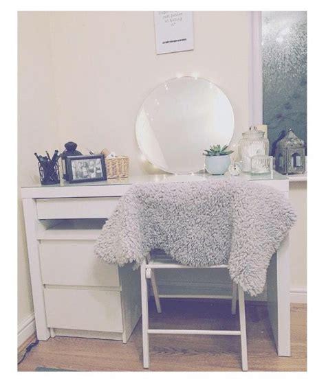 vanity stool ikea canada ikea dressing table light for dressing table ikea malm