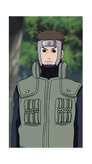 Team 7 (Kakashi) | Narutopedia | Fandom