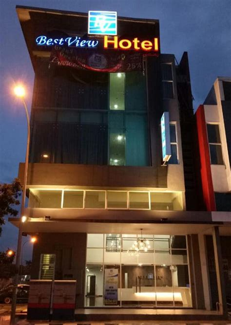 hotel murah  shah alam menarik selesa bawah rm