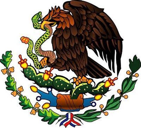 Mexico T-shirts | Mexico Gifts | Simbolos patrios ...