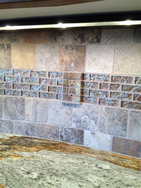marble tile outlet 9 best images about painted outlet covers on pinterest