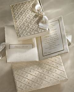invitations with style and substance by hannah handmade With hannah handmade wedding invitations