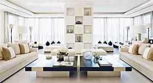 Kelly Hoppen on 2016 Interior Design Trends - LuxDeco com