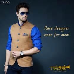 groom indian wedding dress 210 best images about nehru jacket on