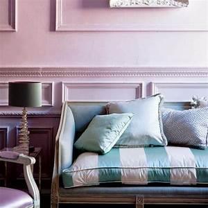 Wandfarbe Flieder Pastell : farbpalette pastell alles ber wohndesign und m belideen ~ Markanthonyermac.com Haus und Dekorationen