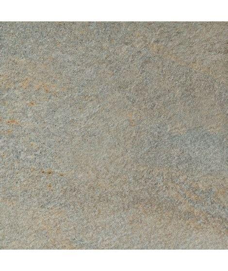 carrelage ext 233 rieur 2cm refin petrae recitif 233 structur 233