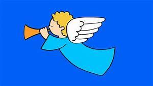 apprendre a dessiner un ange With dessin de maison facile 3 apprendre 224 dessiner un ange