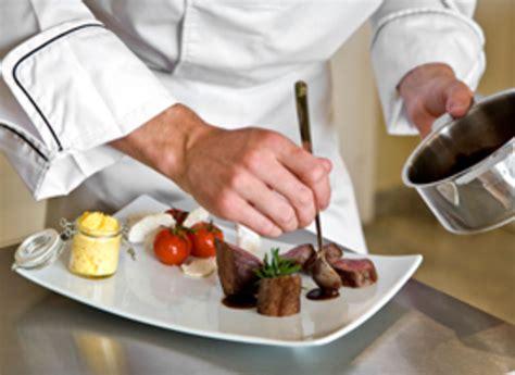 l ecole de cuisine de gratuit cours de cuisine gratuits pour diabétiques top santé