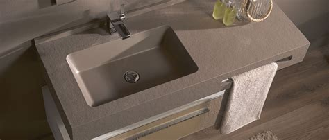 Waschtisch Für Bad by Schiefer Waschtische Faszinierende Schiefer Waschtische
