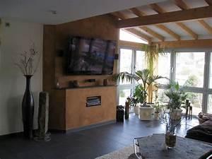 Wohnraumgestaltung Olpe Innenarchitektur Projekte