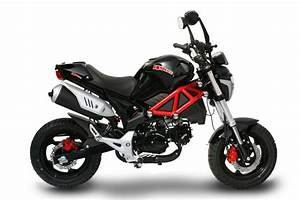 Moto 50cc Roadster : mini moto roadster bombers 50cc mini moto bombers pinterest ducati motorcycle mini ~ Maxctalentgroup.com Avis de Voitures