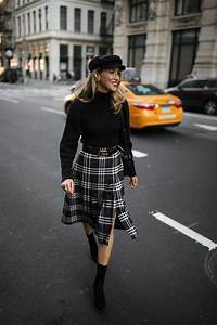 MEMORANDUM | NYC Fashion & Lifestyle Blog for the Working Girl | A New York City fashion and ...