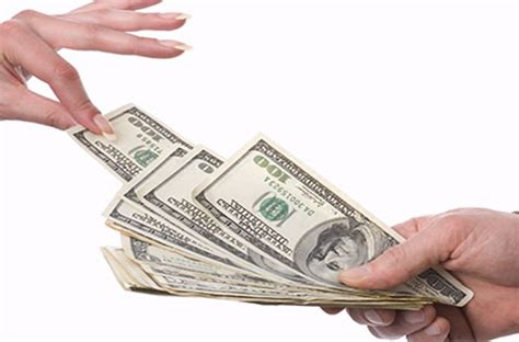 payday loans   day   cash loans