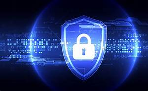Firms Must Detect Cyber Attacks Faster FTF News