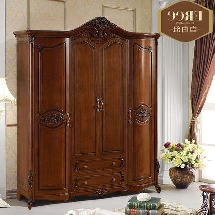 Buy Wardrobe Closet by Top 15 Of Solid Wood Wardrobes Closets