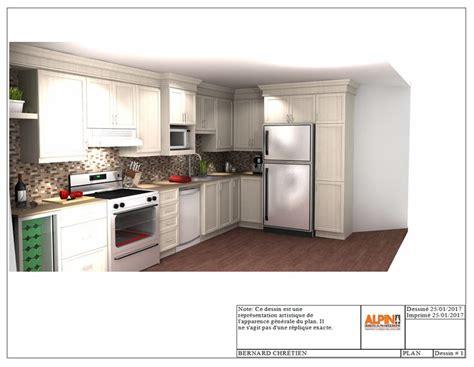 faire sa cuisine en 3d gratuitement dessiner sa cuisine en 3d 28 images lovely dessiner