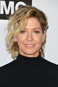 JENNA ELFMAN at FYC The Walking Dead and Fear the Walking ...