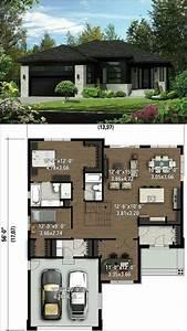 Maisons De Prestige