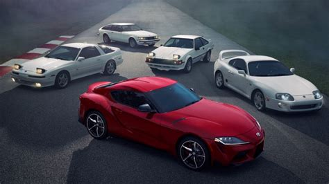 tesla horizon 2020 the new toyota supra costs more than a tesla is it worth it