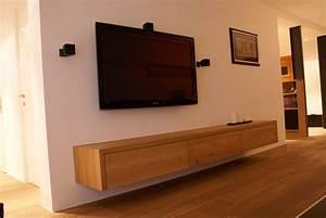 Tv Lowboard Holz Hängend : tv lowboard holz h ngend neuesten design kollektionen f r die familien ~ Sanjose-hotels-ca.com Haus und Dekorationen