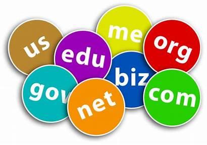 Domain Registration Website Internet Business Hosting