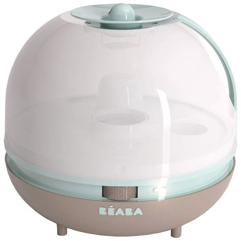 humidificateur chambre humidificateur silenso de beaba humidificateurs et