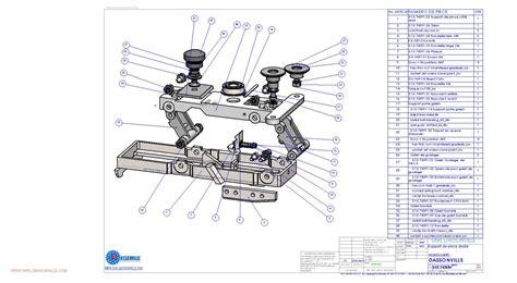 bureau etudes mecanique bureau etudes mecanique sarl dassonville