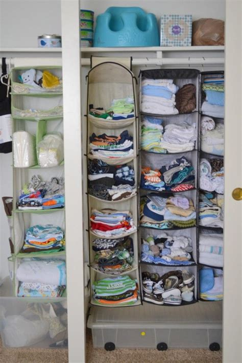 28 best closet images on 28 best images about baby closet on closet