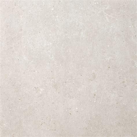 Beren Light Grey   Marble Trend   Marble, Granite, Tiles