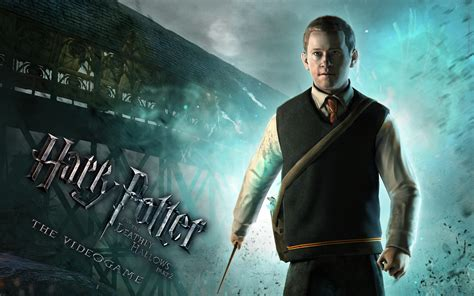 Harry Potter Computer Background Harry Potter Games Harry Potter Photo 27883497 Fanpop