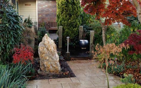 Landscaping Canberra Garden Designer Dimension Gardenscape
