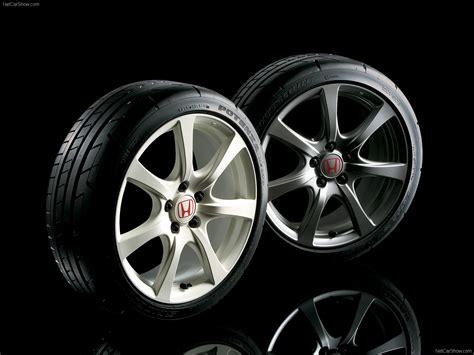 Honda Civic Type R Sedan Picture # 54 Of 66, Wheels / Rims