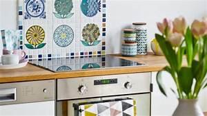 Küche Bilder Deko : die sch nsten k chen ideen ~ Whattoseeinmadrid.com Haus und Dekorationen