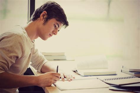 Image result for studying