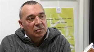 Ergastolo: senza speranza l'uomo perde la sua umanità… di Carmelo Musumeci