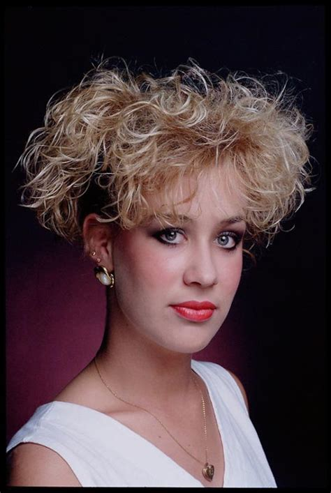 what are 1990s hairstyles hairstyles4 com