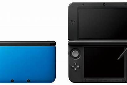 Nintendo 3ds Xl Coming Japan