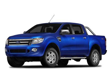 ford up ranger ford ranger up cab wildtrak 3 2 tdci 4wd auto