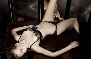 Christmas Gifts For Women The Best Festive Lingerie To
