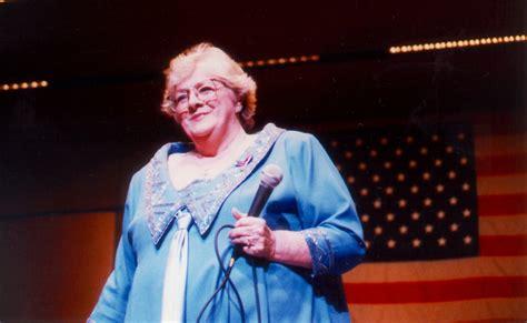 Evansville Philharmonic - September 15, 2001