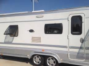 Caravane Caravelair by Caravane Caravelair Prestige Luxe Clasf