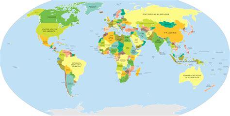 cuisine sans frontiere infos sur carte monde arts et voyages